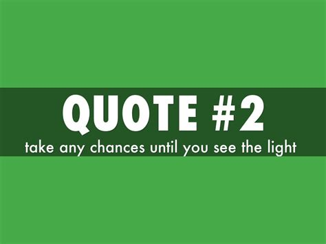 The Quotes Freak The Mighty Kevin Quotes Quotesgram