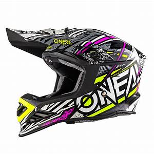 Motocross Helm Oneal : o 39 neal 8 series synthy motocross enduro mtb helm schwarz ~ Kayakingforconservation.com Haus und Dekorationen