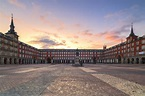 Madrid's Plaza Mayor: The Complete Guide