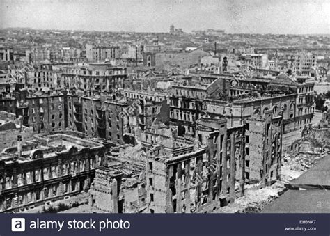 the siege of stalingrad image gallery stalingrad city