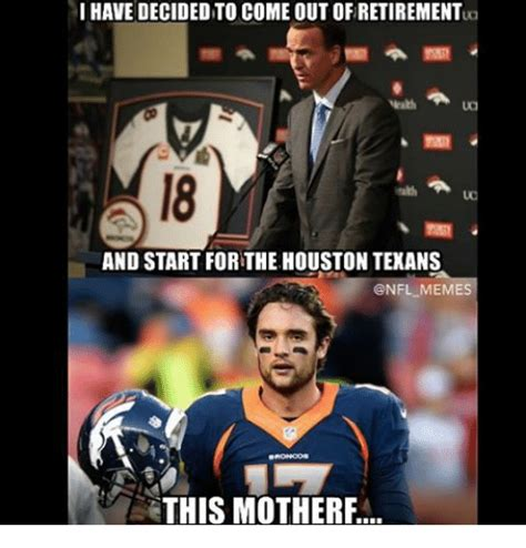 Houston Texans Memes - 25 best memes about houston texans meme memes and nfl houston texans meme memes and nfl