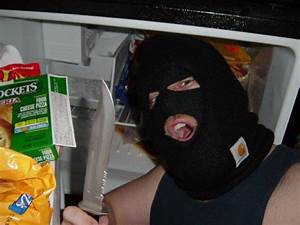 Image 91823 241543903 Heads In Freezers Know