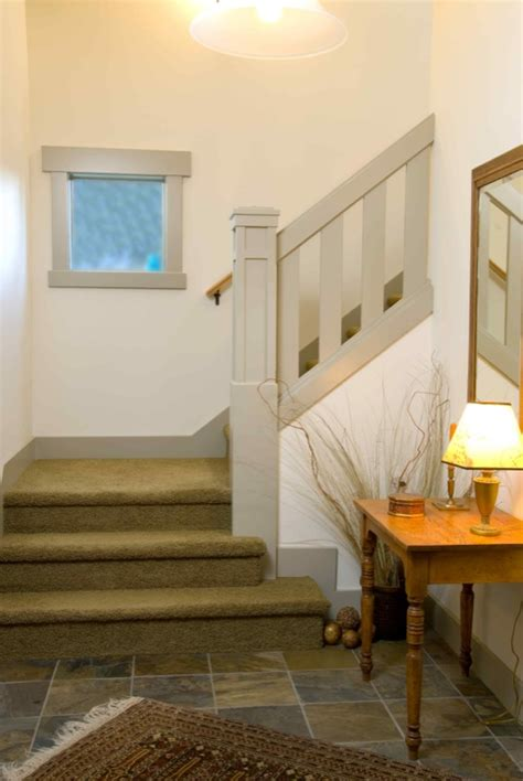 Interior Pictures by Bungalow L Stair