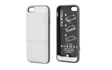 does iphone 5s nfc incipio launches nfc enabled cashwrap for iphone 5 5s