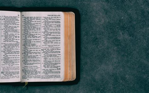 reasons  memorize national bible bee