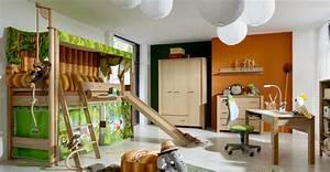Ideen Für Kinderzimmer : kinderzimmer ideen wohnland breitwieser ~ Michelbontemps.com Haus und Dekorationen