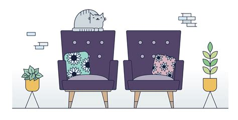 Chat Room Free Vector Art 4075 Free Downloads