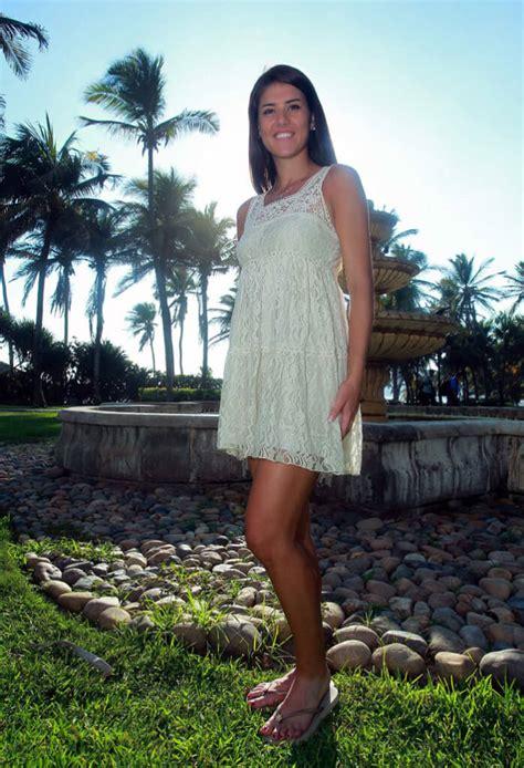 Кирстя сорана / cirstea sorana. 49 Hot Pictures Of Sorana Cirstea Will Make You Lose Your ...