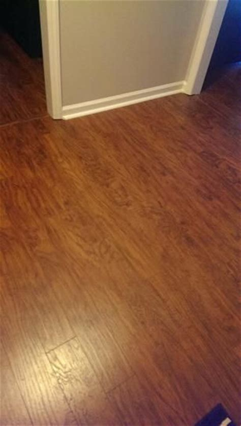 pergo highland hickory laminate flooring pergo xp highland hickory 10 mm thick x 4 7 8 in wide x 47 7 8 in length laminate flooring 13