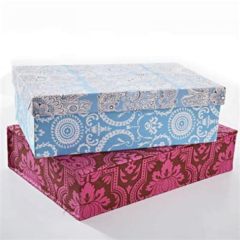 fabric covered boxes fabric covered boxes allpeoplequilt 3650