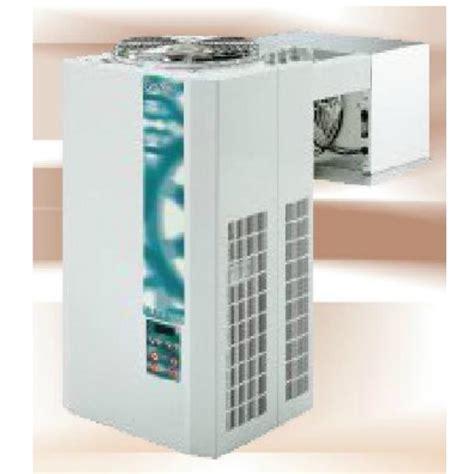 groupe frigorifique pour chambre froide occasion moteur pour chambre froide positive pret au fonctionnement