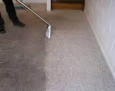 Nettoyer tapis meilleure facon for Nettoyer tapis vapeur