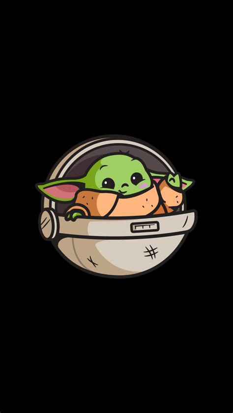 You can also upload and share your favorite baby yoda wallpapers. Pin on Baby YODA