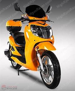 50cc  U0026 150cc Gy6 Chinese Scooter Service Repair Manual Set