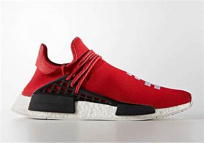 Nmd Human Race Adidas Pharrell Releasing Soon