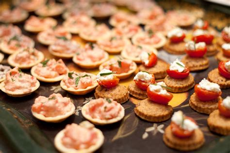 hors devours hors d oeuvre wikiwand