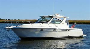Used Boat Sales Yacht Brokerage In Connecticut