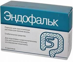 Кортикостероиды препараты при лечении псориаза