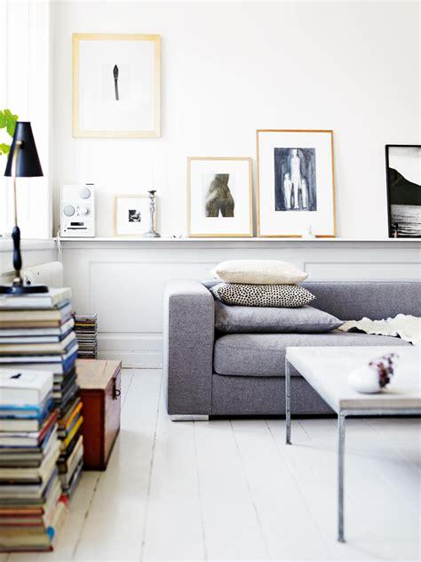 scandinavian livingroom gorgeous ways to incorporate scandinavian designs into