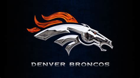 denver broncos wallpapers images  pictures backgrounds