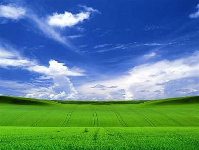 Xp Desktop Backgrounds Windows Wallpapers Cave