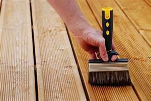 Produit Pour Nettoyer Terrasse En Bois : nettoyer une terrasse en bois ~ Zukunftsfamilie.com Idées de Décoration