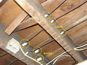 Home inspection checklist interior startribune
