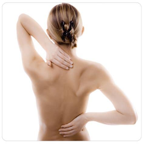 mal de dos au bureau douleur lombaire comment soulager mal de dos et reins