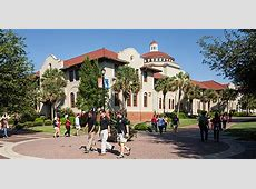 Tuition and Fee Schedules Valdosta State University
