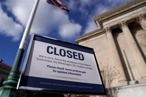 Us Democrats Manoeuvre To End Shutdown, Without Trump