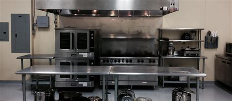 kitchen for rent the kitch purveyor of foods kitchen