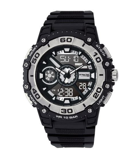 Q Q M051j003y q q watches reviews q q watches for q q watches