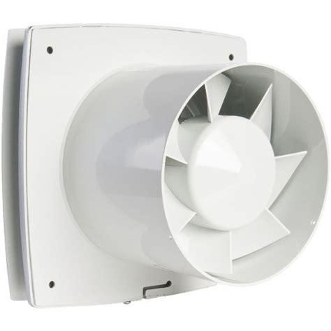 extracteur d air temporis 233 d 233 tection humidit 233 216 125 mm