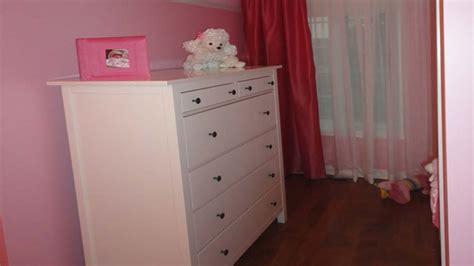 idees decoration chambre photo gallery la chambre de fillette de mme pépin