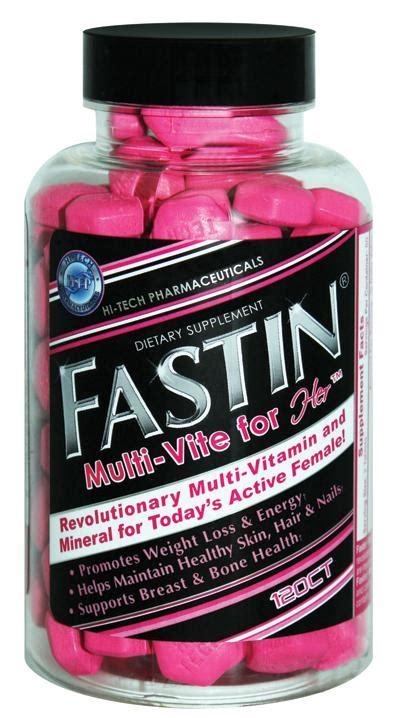 fastin weight loss pill review dnposts