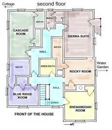house layouts floor plan layout 3d hotel floor plan design modeling studio amsterdam europe 17 best 1000