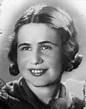 The Story of Irena Sendler | Israellycool