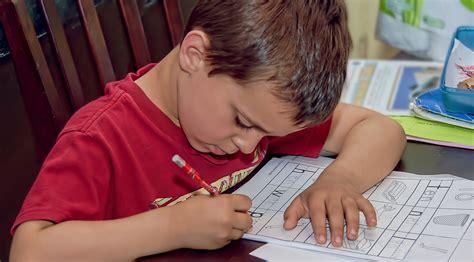 does your child have to go to preschool best websites for kindergarten worksheets alternate tutelage 309