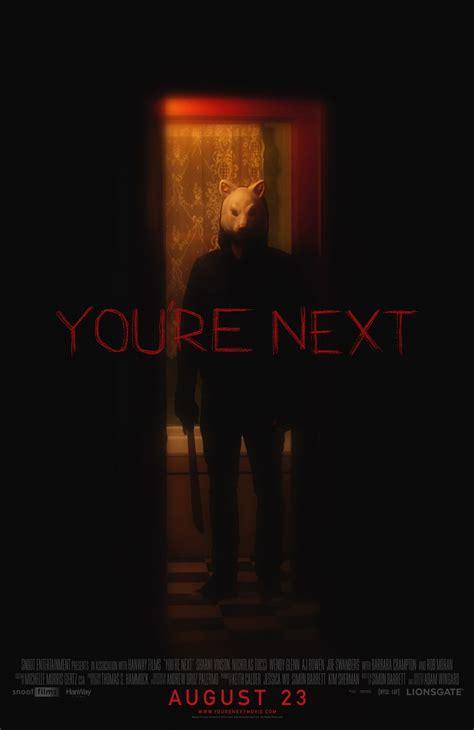 youre  dvd release date redbox netflix itunes amazon