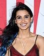 """Sophia Ali - """"Truth or Dare"""" Premiere in Hollywood"""