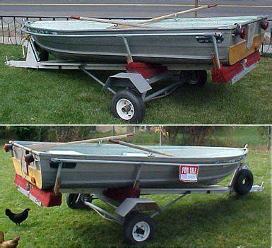 Aluminum Boats Utah by Look Through Various Types Of Boats For Sale Refine Your