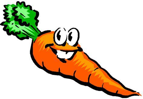 cuisine le dantec le site du lycée le dantec de lannion cuisine vive les carottes