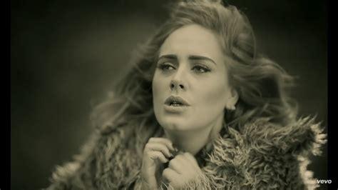 Adele Talks New Album's Lengthy Delays,