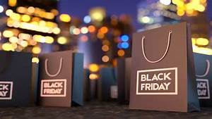 black friday 2020 4 smart tips for shopping on a budget
