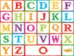 17 best images about alphabet learning apps on pinterest With learning letters for toddlers