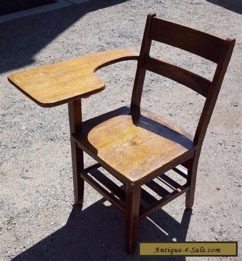 all wood desk for sale antique desk chair wood tiger oak mission style
