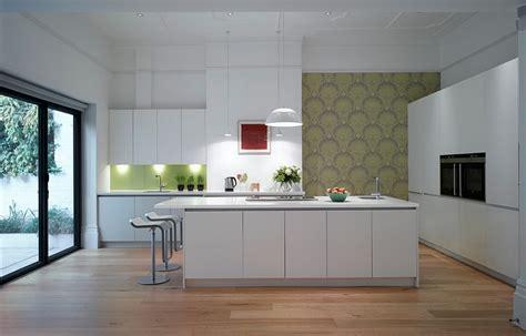 wallpaper ideas for kitchen kitchen wallpaper ideas wall decor that sticks