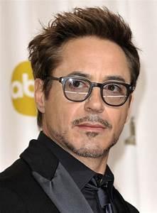Robert Downey Jr. Height Weight Body Statistics - Healthy ...