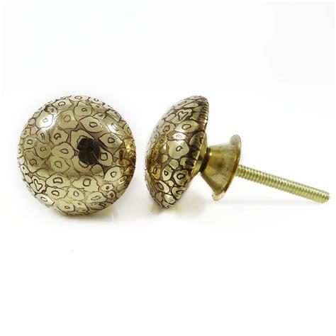 unique door knobs furniture knob unique cabinet knobs decorative brass