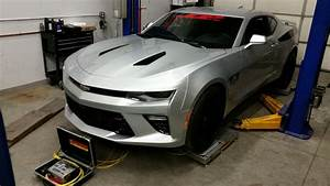 How Much Does a 2016 Camaro 1SS Really Weigh? – 6th gen 2016+ Camaro forums, news, reviews, and ...